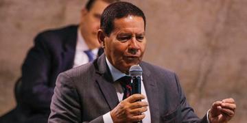 Vice-presidente se manifestou favorável ao importo com valor agregado