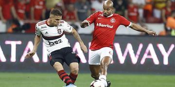 Cuéllar foi anunciado oficialmente pelo Al Hilal nesta sexta-feira