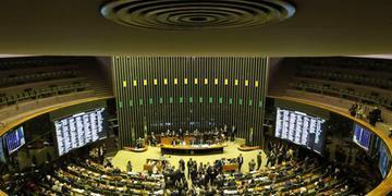 Nenhum deputado federal gaúcho defendeu a criação da CPMF