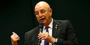 Ancine é formada por quatro diretorias e presidente é escolhido entre os ocupantes