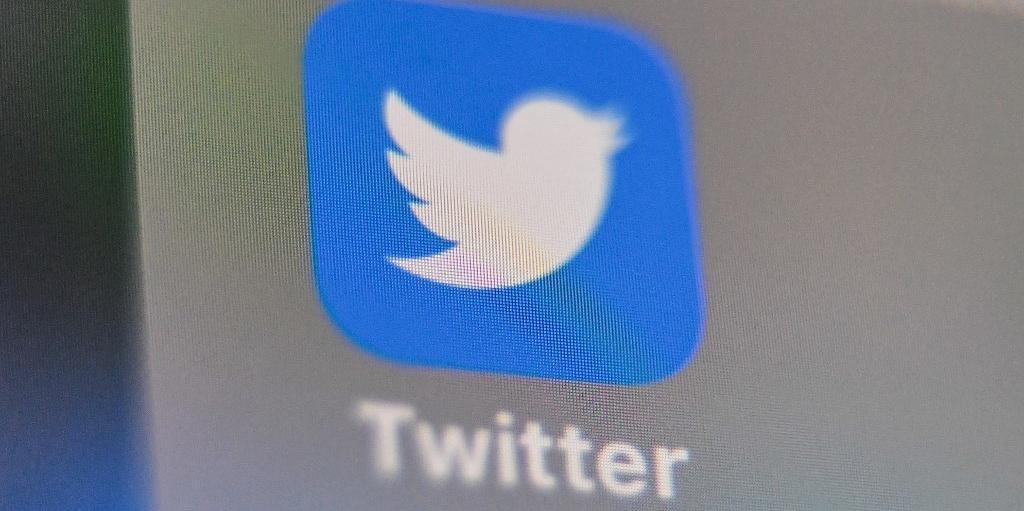 Apesar de alegações, rede social afirma que contas haviam