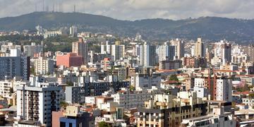 Receita Municipal rastreou R$ 101 milhões de dívidas somente de proprietários de imóveis de luxo