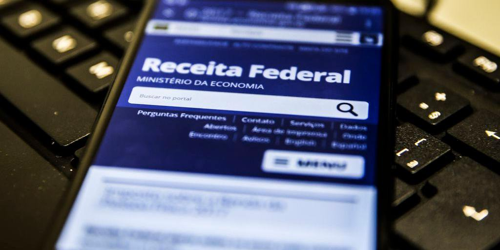 Valor de crédito bancário para o lote chega a R$ 3,5 bilhões