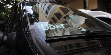 Uber e Lyft disseram que mudança