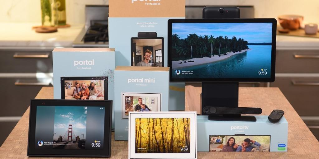 Novo dispositivo terá diferentes formatos e preço inicial de 129 dólares