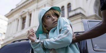 Carla Diaz interpretará Suzane Von Richthofen no cinema