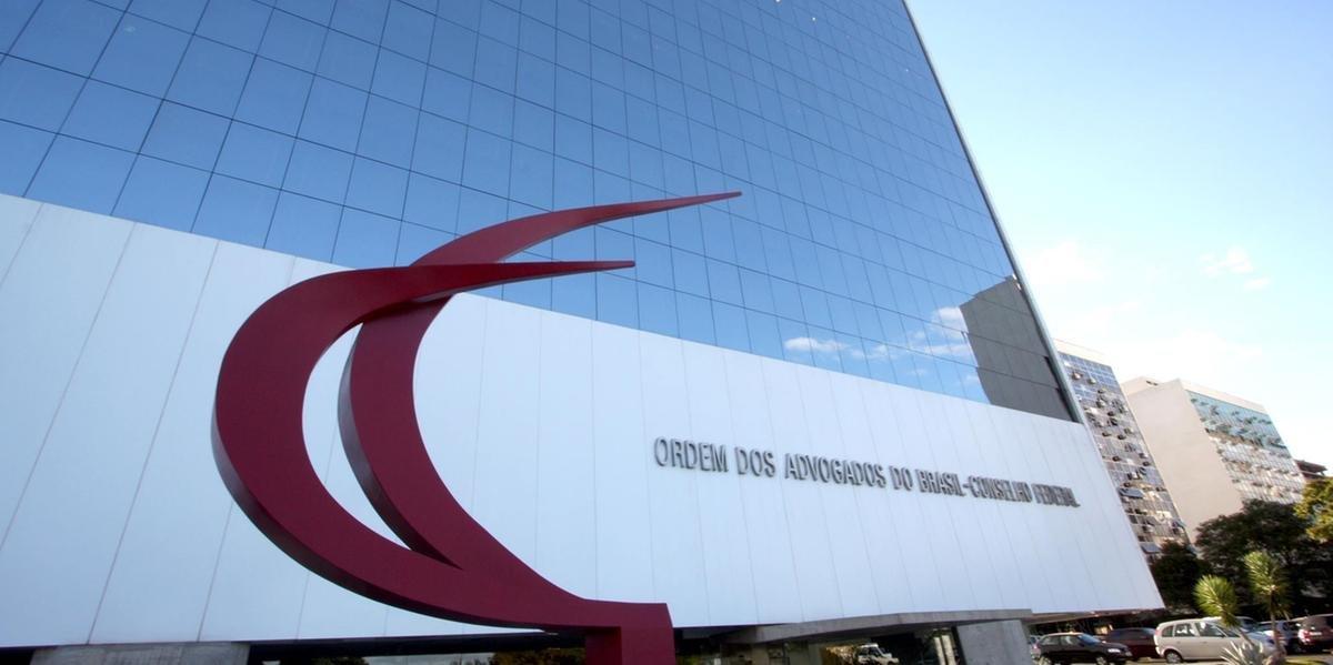 OAB enviou documento pedindo mais segurança entre os magistrados