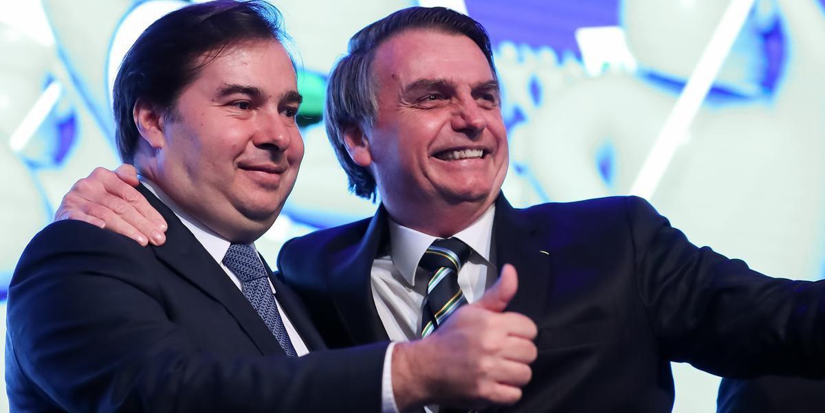 Presidentes da Câmara e República discordam da divisão