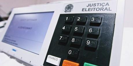 Dados do TSE mostraram perfil do eleitorado gaúcho para as eleições de 2020