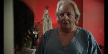 Marco Nanini conquistou prêmio de Melhor Ator no Cine Ceará pela sua atuação em