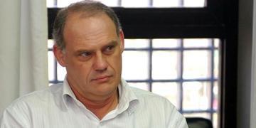 Condenado pelo Tribunal do Júri em 2016, Neis deve cumprir 12 anos de prisão em regime fechado por 11 tentativas de homicídio e cinco crimes de lesão corporal
