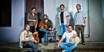 Grupo foi formado na capital gaúcha em 2004 em homenagem a Chico Buarque