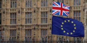 Diálogo se intensifica para que Reino Unido não deixe a UE sem acordo