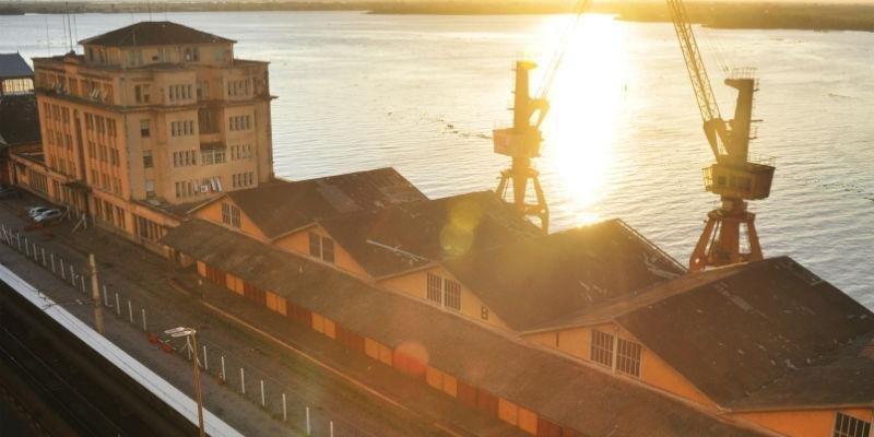 Porto Alegre deve registrar mínima de 15ºC e máxima de 23ºC