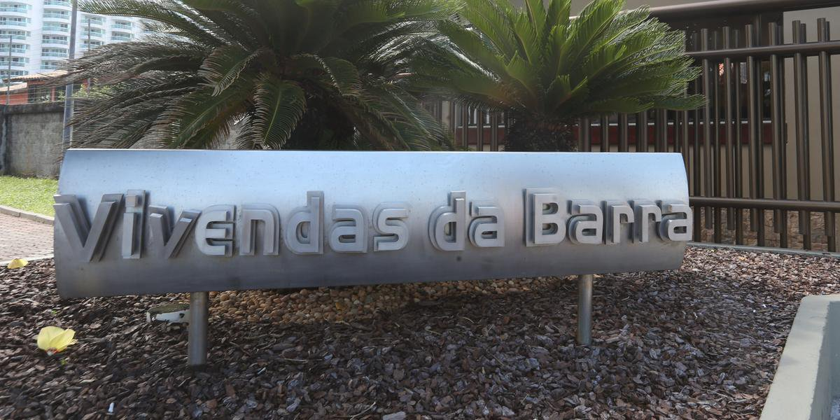 MP do Rio disse que porteiro mentiu em depoimento