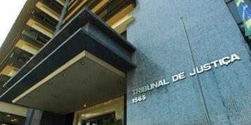 Reforma administrativa no Judiciário gaúcho