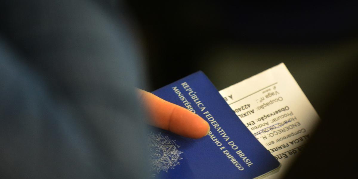 Desemprego atinge 12,5 milhões de brasileiros, segundo IBGE