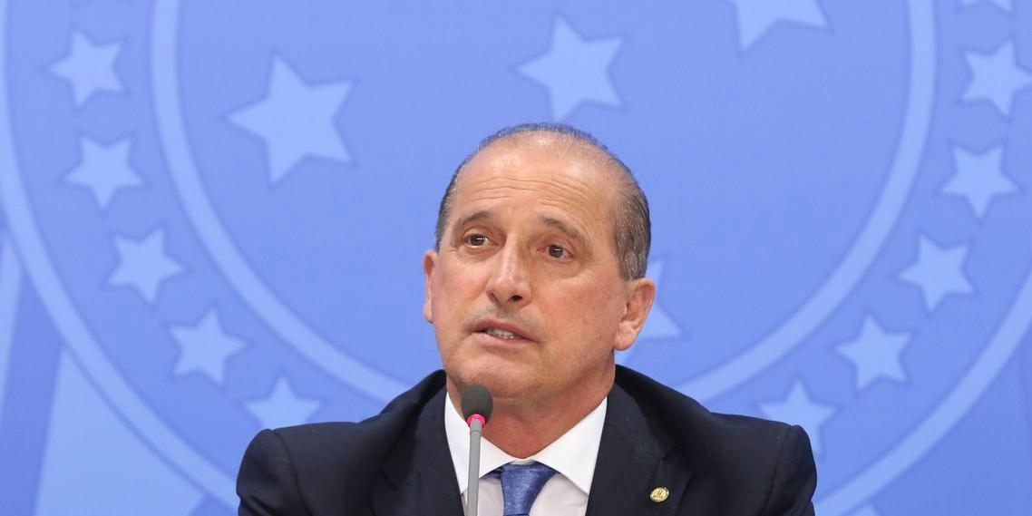 Segundo ministro, ação está pendente devido a ajuste na agenda de Jair Bolsonaro
