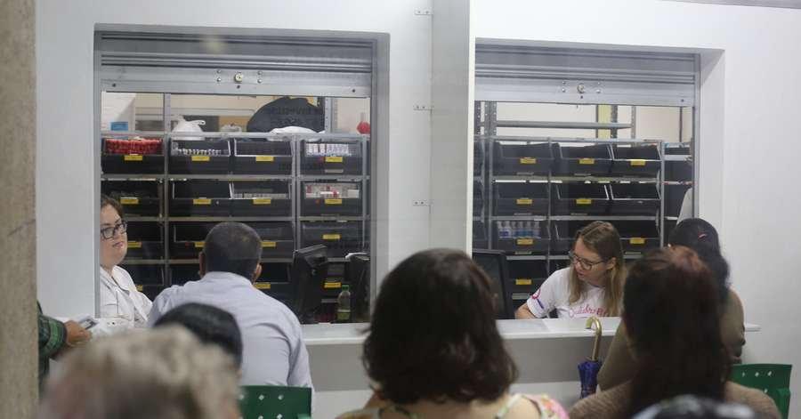 Reforma da Farmácia Municipal de Campo Bom será entregue nesta sexta-feira - Jornal Correio do Povo