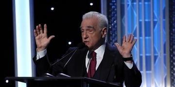 Fala de Scorsese revoltou fãs da Marvel