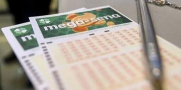 Quina teve 29 ganhadores que receberão mais de R$58 mil casa