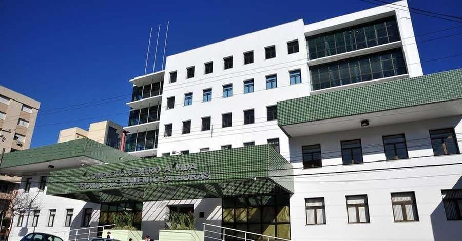 Aberto prazo para interessados em trabalhar na UPA Central em Caxias do Sul - Jornal Correio do Povo