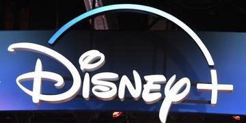 Disney+ estreou nesta terça-feira com o preço mínimo de US$ 6,99 por mês