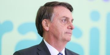 PSL irá monitorar situação para evitar partido criado