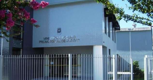 Ministério Público cria força-tarefa em Santa Cruz do Sul para garantir segurança alimentar - Jornal Correio do Povo