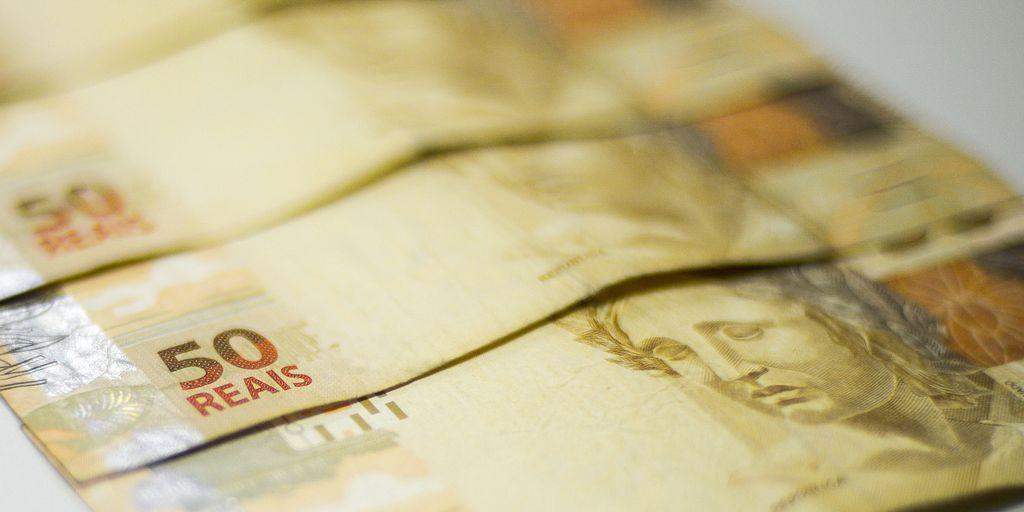 Agência de risco manteve país afastado de grau de investimento
