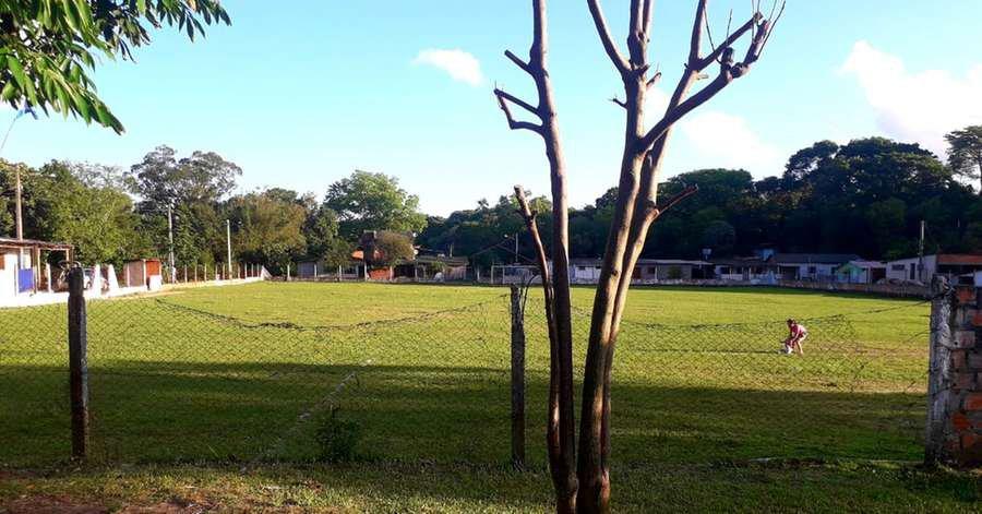 Identificadas as vítimas de tiroteio em Santa Maria - Jornal Correio do Povo