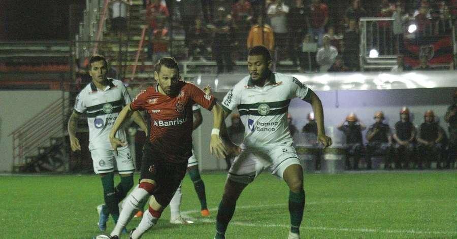 Empate entre Londrina e Botafogo-SP garante Brasil de Pelotas na Série B - Jornal Correio do Povo
