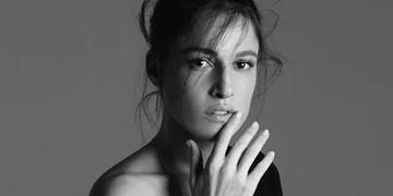 Cantora Carminho não virá mais ao Brasil para a realização da sua nova turnê