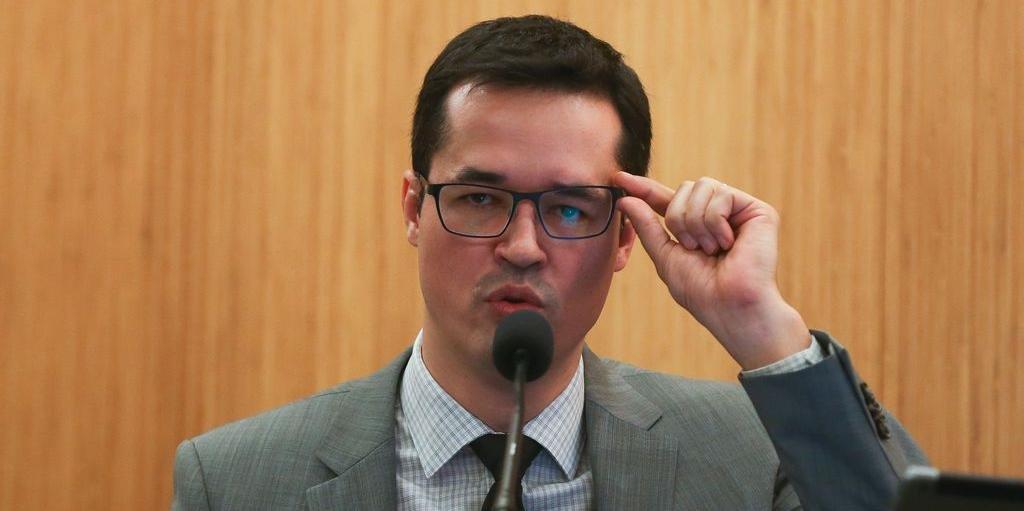Deltan afirmou em entrevista que ministros eram lenientes com corrupção