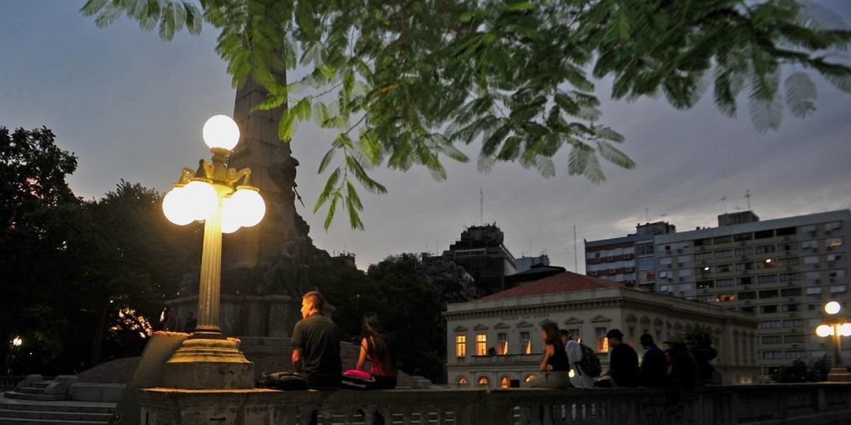 Prefeitura fará chamamento para sessão pública de abertura do envelope nos próximos dias