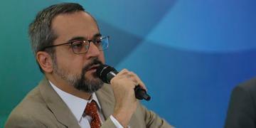 Ministro afirmou que partilha será baseada em ranking de desempenho