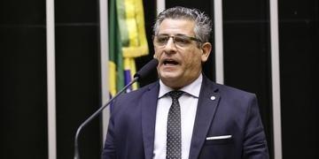 Deputado Federal Nereu Crispim assinou carta e encaminhou ao governados