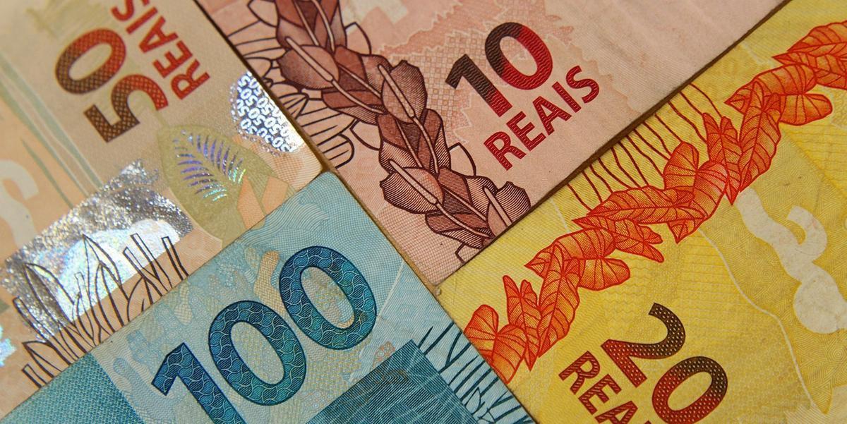 Contribuinte tem até 30 dias para impugnar a notificação ou quitar os débitos