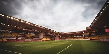 Federação Francesa de Futebol irá marcar a data da partida nos próximos dias
