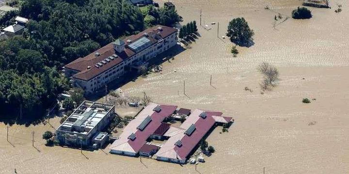 """Resultado de imagem para Mudanças climáticas forçam 20 milhões por ano a deixarem suas casas"""""""
