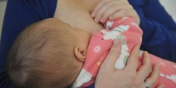 Associação Gaúcha de Consultoras em Aleitamento Materno propõe alternativas