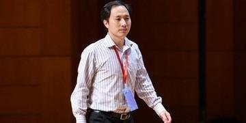 Cientista revelou que tinha modificado embriões para dar aos bebês imunidade natural contra HIV