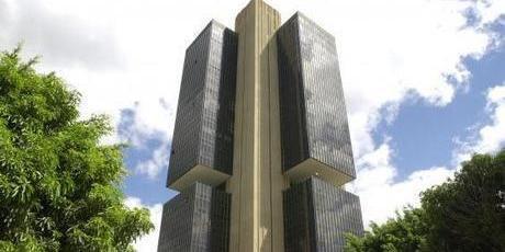 Banco Central anunciou redução da taxa básica de juros pela quarta vez seguida