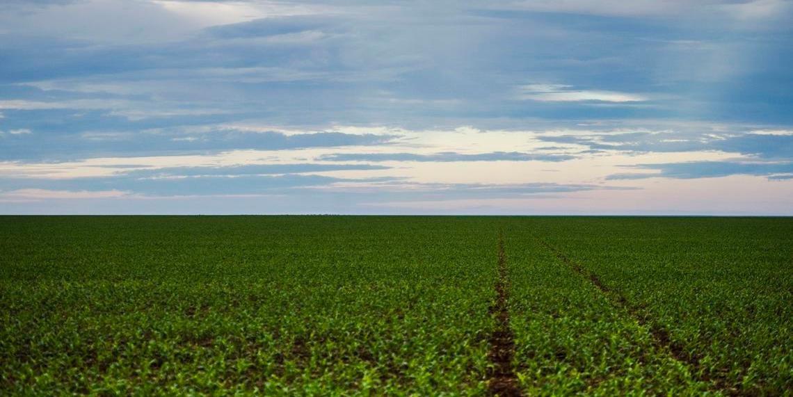 Segundo governo, prioridade é beneficiar os assentados pela reforma agrária