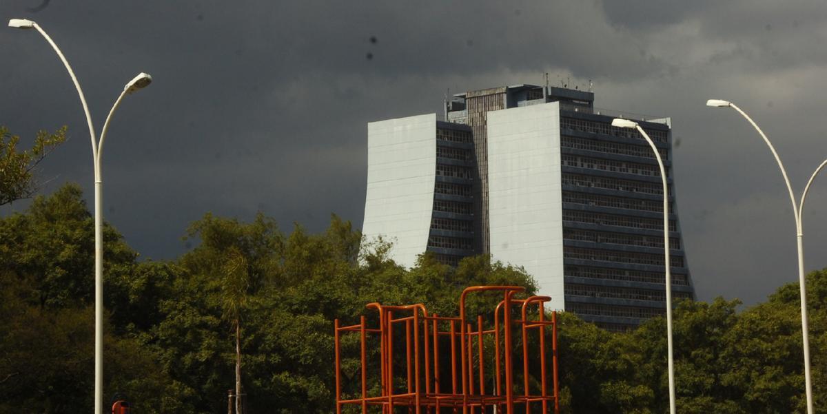Porto Alegre deverá ter sábado de tempo instável neste sábado