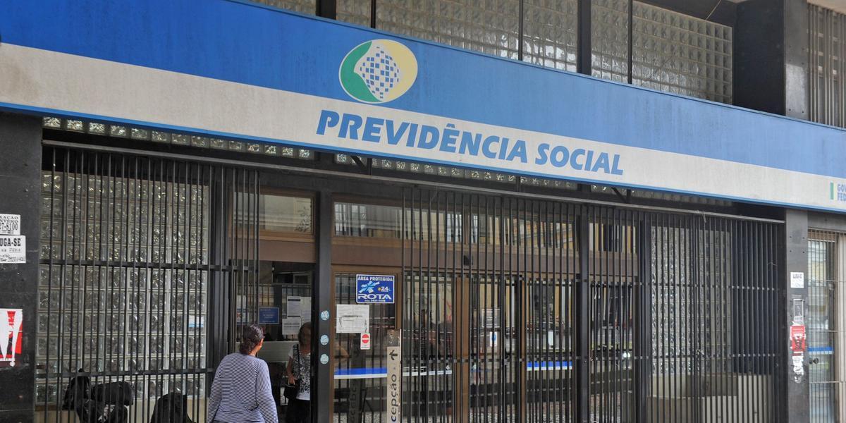 Aumento é de 3,3% frente aos R$ 998 que os aposentados receberam até dezembro de 2019