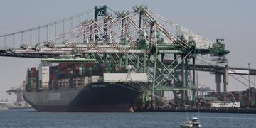 Analistas consideram que iniciativa da China é sinal que o país pode estar mais aberto comercialmente