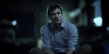 Jason Bateman estrela série dramática