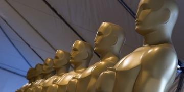 Organizadores do Oscar decidiram dispensar a figura do apresentador pela primeira vez 30 anos em 2019