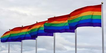 Novas regras para procedimentos envolvendo transgêneros foram publicadas hoje pelo Conselho Federal de Medicina